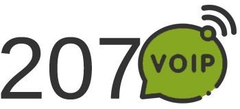 207 VoIP